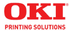 Okidata printing supplies